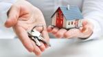 Đánh giá khả năng vay mua nhà để không bị stress vì nợ