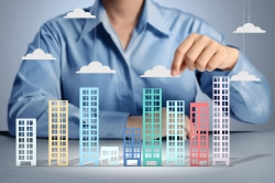 6 tiêu chuẩn vàng để đánh giá và chọn mua căn hộ chung cư