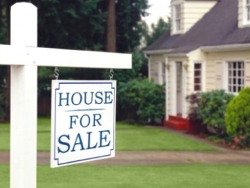9 yếu tố quan trọng dân bất động sản dùng để đánh giá nhà ở