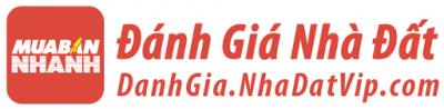 Tiêu chuẩn đánh giá căn hộ chung cư khi có ý định mua nhà tại thành phố, 14, Huyền Nguyễn, Đánh giá nhà đất Vip, 03/05/2017 17:25:51